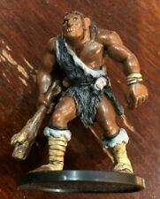 Hill Giant #53 Archfiends D&D Miniature