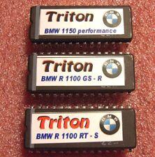 Eprom BMW  1100 1150 RT GS S R TRITON prod. dal 01-02