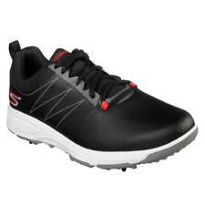 Skechers Mens 2021 Torque Ultra Lightweight Waterproof Golf Shoes 28% OFF RRP