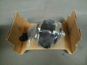 2009-2010 Porsche Cayman Seat Belt 987.83.034.08 A23