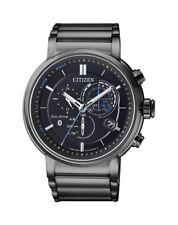 Citizen BZ1006-82E Proximity Mens Bluetooth Perpetual Eco-Drive Watch RRP $999
