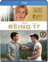 Being 17 [New Blu-ray]