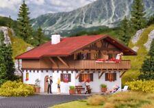 VOLLMER H0 43702 Casa Rosa Alpina NUOVO