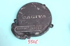 CARTER COPERCHIO STATORE CAGIVA FRECCIA MITO C9 C10