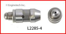 Engine Valve Lifter ENGINETECH, INC. L2285-4
