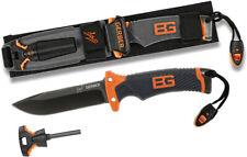 G1063 - Couteau Ultimate GERBER Bear Grylls