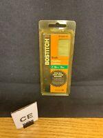 (CE) Bostitch BT1350B-1M 2-Inch 18-Gauge Brads, 1,000-Qty.,No BT1350B-1M
