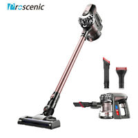 Proscenic P8 Plus Cordless Vacuum Cleaner Handheld 180W Bagless Car Stick Broom
