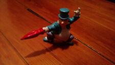 Vintage The Penguin Figure 1989 Applause PVC DC Comics