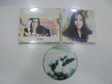 ABIGAIL CD AUSTRIA UNA PARTE DE MI 2000