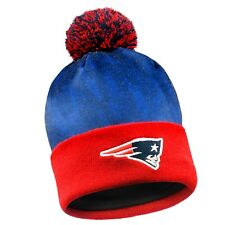 1ebfb6ba5 Forever New England Patriots Collectibles NFL Fan Cap, Hats for sale ...