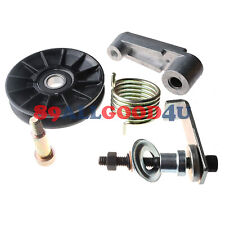 Cooling Fan Pulley Tensioner Kit for Bobcat 751 753 763 773 7753 863 873 963
