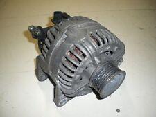 Lichtmaschine Dodge Ram 02-05 / 4,7L-5,7L