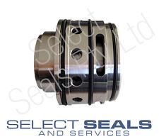 XYLEM FLYGT Pump 3301.180 Replacement Cartridge Mechanical Seal Pn 6417000