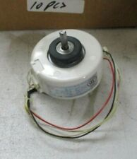 New Guangdong Rpg13C Single Phase Asynchronous Motor For Ac 220-240V