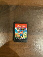 Mario & Rabbids: Reino De Batalla-Nintendo Switch