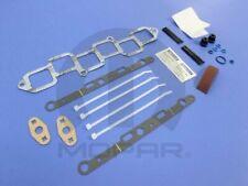 Mopar 04864505AB Auto Trans Filter Kit