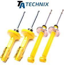 4 TA-Technix Amortiguador Deportivo / DE GAS - > VW GOLF 2 / 3 / Vento