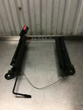 Honda Acura Integra Type R SI DC2 Recaro Seat Rail - LEFT - US & EU Driver