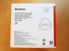 Official SONY ALC-SH132 / Single lens reflex camera lens hood for SEL 2870