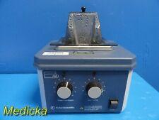 Fisher Scientific 15-460-2 Model 102 IsoTemp Heated Water Bath Laboratory~ 19604