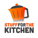 Stuff for the Kitchen