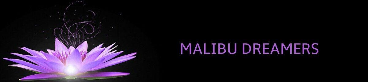 malibudreamers
