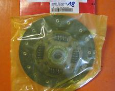 original KIA,4110002702FFF,Kupplung,Kupplungsscheibe,Hyundai i20 (PB,PBT)