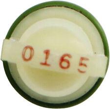 A/C Orifice Tube ACDelco Pro 15-50122