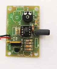 FAN CONTROLLER  KIT by RAINBOW KITS FC-1