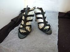 RMK EVITA HIGH HEEL LADIES SHOES SIZE 6.5