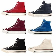742dba92f55 Converse Chuck Taylor All Star Men s Rubber Athletic Shoes
