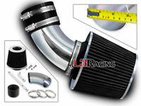 For 00-05 Toyota RAV4 2.0/2.4 L4 RAM AIR INTAKE KIT + BLACK FILTER