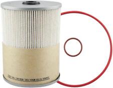 Hastings Filters   Fuel/Water Separator  PF9804