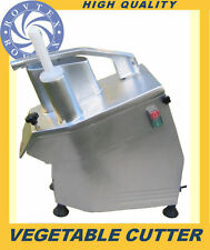 ROVTEX Commercial Food Processor - Vegetable Cutter