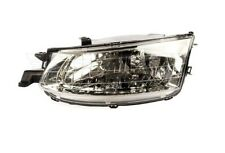 Driver Left Headlight Assembly For Toyota Solara 1999-2001 Dorman # 1590650