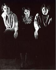 Barbara Stanwyck 8x10 photo T2340