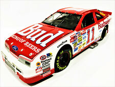 Terry Labonte ACTION #11 Budweiser Ford Thunderbird Custom Nascar Diecast