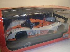 Slot.it Lola Aston Martin DBR1-2 XX Campeonato Limited SISC31A 1:32 Slotcar