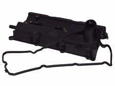 Engine Valve Cover & Gasket Front Left For Infiniti FX35 G35 M35 Nissan 350Z
