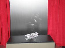 SWAROVSKI CRISTALLO fermadocumenti 265819 nuovo cristallo swarovski collection