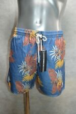 6c852a54b8a40 SHORT DE BAIN O'NEILL TAILLE XL NEUF MAILLOT/BOARDSHORT SURF PLAGE SWIMSUIT