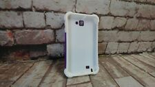 Shockproof Case Samsung Galaxy Note I9220 N7000 Note2 N7100 Note3 Note4
