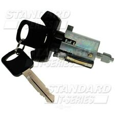 Ignition Lock Cylinder  Standard/T-Series  US176LT