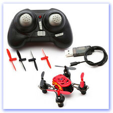 HobbyZone Faze Ultra Small RTF Quadcopter (HBZ8300)