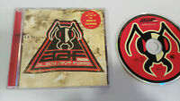 ALIEN ANT FARM ANTHOLOGY SMOOTH CRIMINAL CD HEAVY METAL HARD ROCK