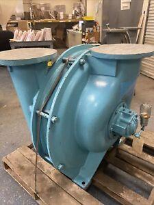 Hoffman 74102A2 Centrifugal Blower