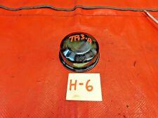 Triumph TR3, TR4, Original Valve Cover Push On Oil Filler Vented Cap, !!