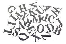 Aglomerado alfabeto, Estilo 2 letras mayúsculas c7cb02