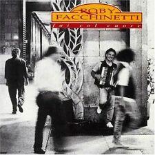 Fai Col Cuore di Roby Facchinetti (LP, 1993, 2021 Remastered)